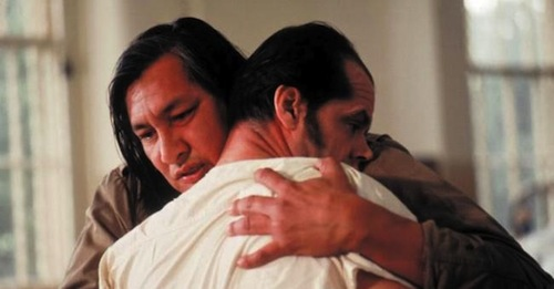 movie-realistic-endings one-flew-over-the-cuckoos-nest