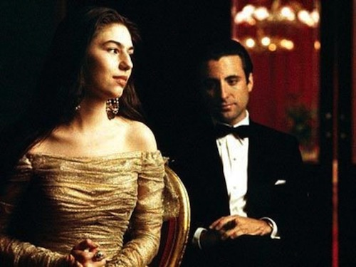 movie-realistic-endings the-godfather-part-iii