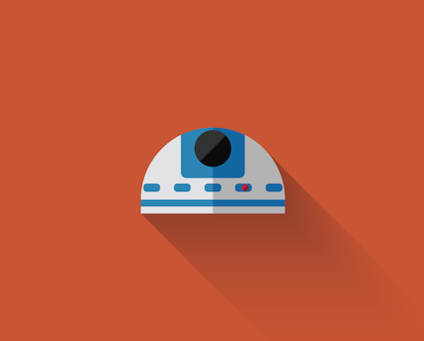 Starwars_flat_feeldesain_03.png
