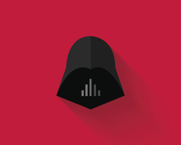 Starwars_flat_feeldesain_04.png