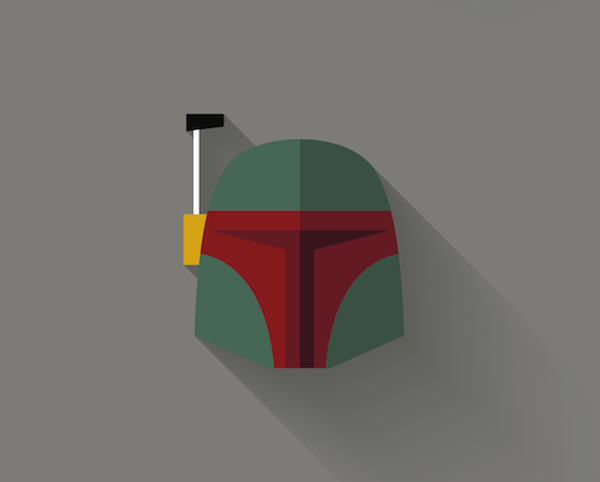 Starwars_flat_feeldesain_11.png
