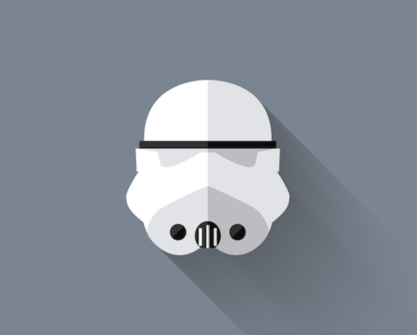 Starwars_flat_feeldesain_12.png