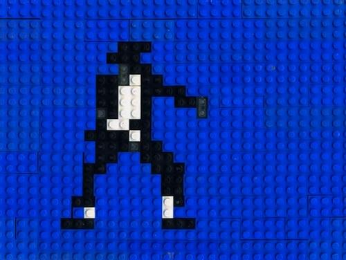 michaeljackson_lego_dance.jpg