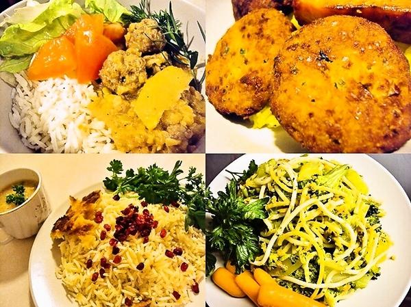 foodk001.jpg