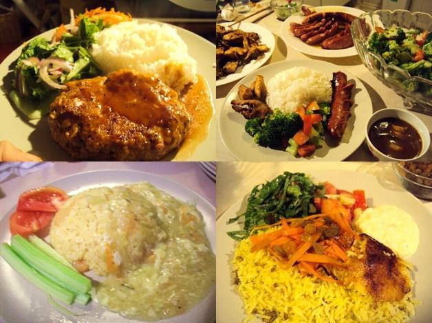foodk004_20130109092909.jpg