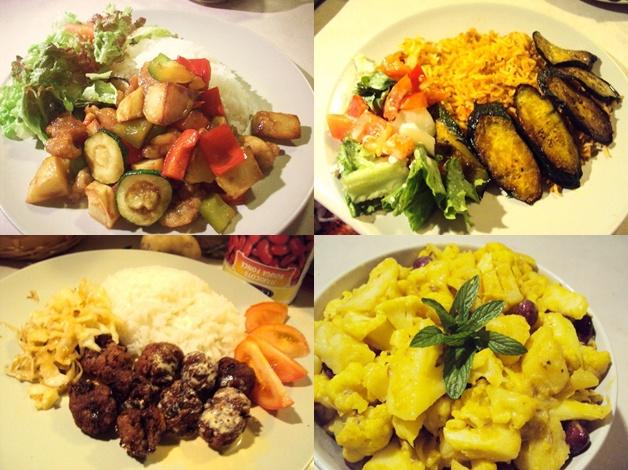 foodk005_20130109092910.jpg