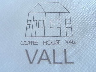VALL3