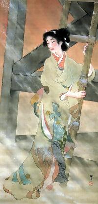 oshichi_a.jpg
