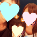 miharu&daisuke