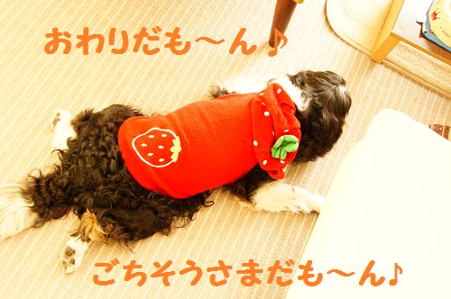 20130325164145089.png