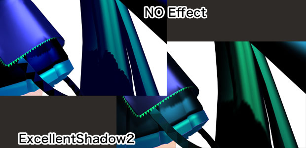 ExcellentShadow2_1
