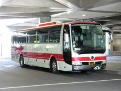K5345号車