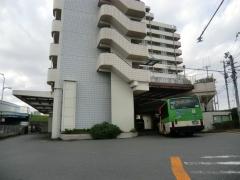 西瑞江4丁目第2アパート