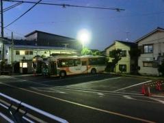 平井操車場1