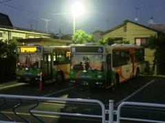 平井操車場2