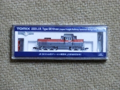TOMIX・2223
