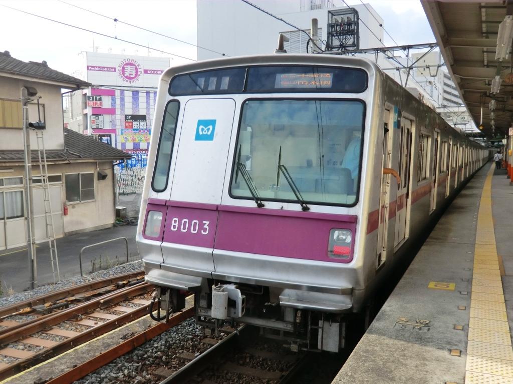 D1463S.jpg