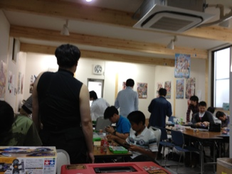 fc2blog_20130527173818f17.jpg