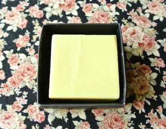 olivesabon2.jpg