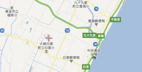 2013-417-map01