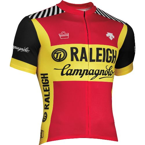 descente-raleigh-jersey-11-zoom.jpg