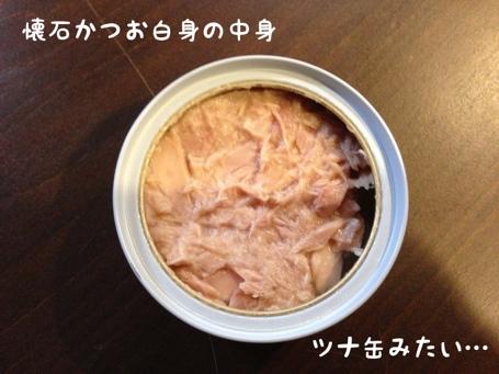 fc2blog_20130628075623a1f.jpg