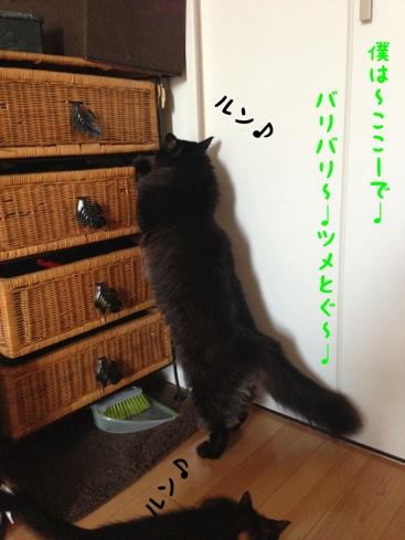 fc2blog_20130821023350119.jpg