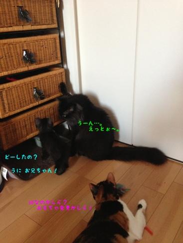 fc2blog_20130821024711501.jpg