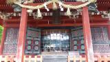 20130622-23金沢ポタ09