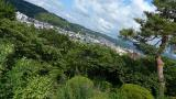 20130622-23金沢ポタ18