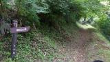 20130713高松山39
