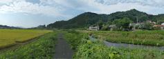 20130912久慈川13