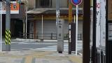 20130908伊勢04