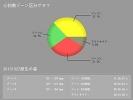 20131027原生の森18