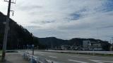 20130909藤坂峠03
