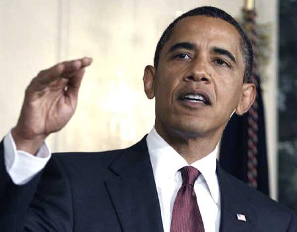 2013-03-16-obama.jpg