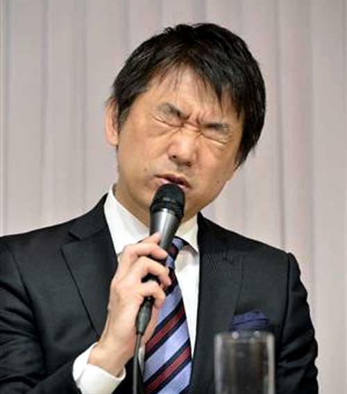 2013-06-17-hasimoto-1.jpg