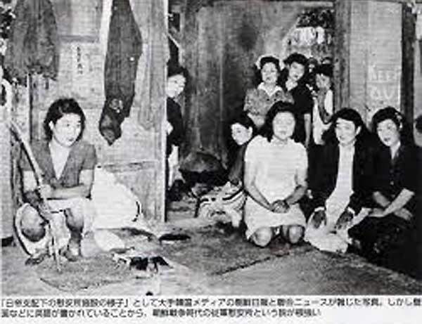慰安婦:安秉直名誉教授、日本軍による組織的動員を立証 ...