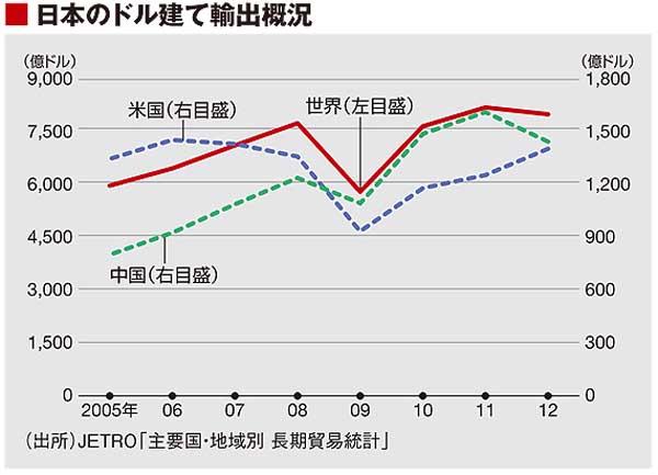 2013-09-30-k027.jpg