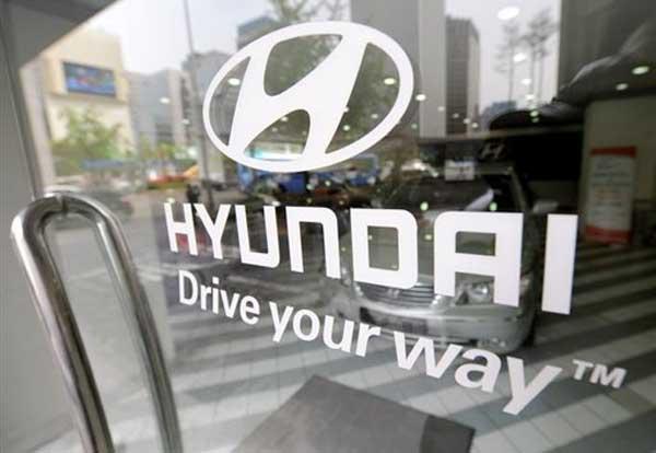 hyundai-4.jpg