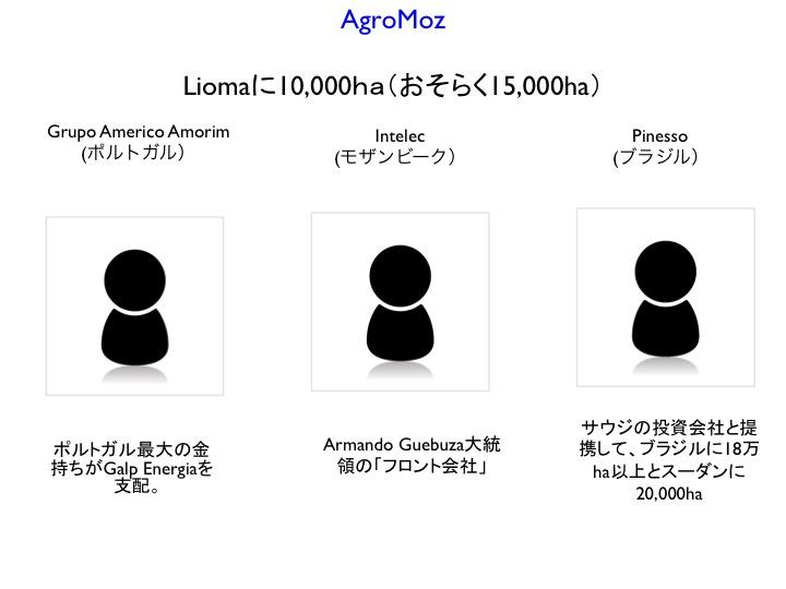 2013061919281027d.jpg