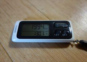 DSC00176-2014ro.jpg