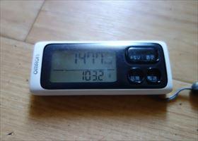 DSC00282-2014ro.jpg