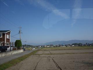 DSC00842-2014t.jpg