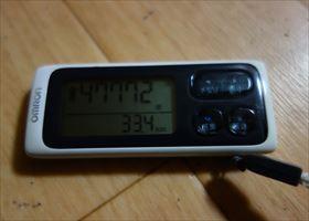 DSC02039-2014t.jpg