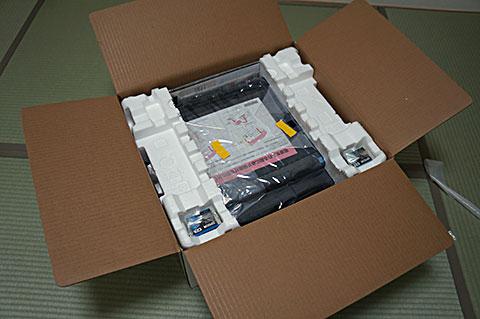 EP804A_box2.jpg
