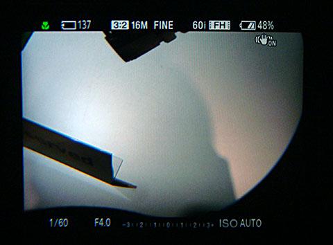 NEX-5N_finder2.jpg
