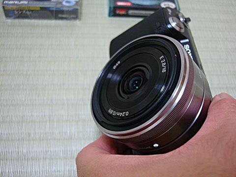 NEX5N_hogo2.jpg