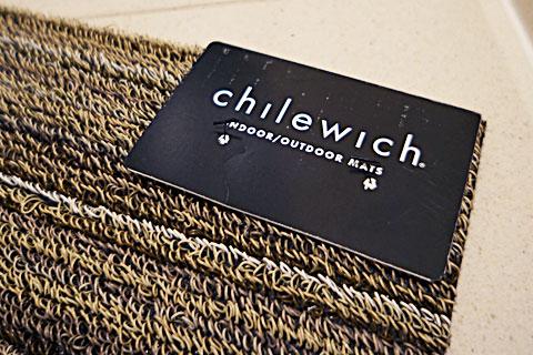 chilewich_e_01.jpg