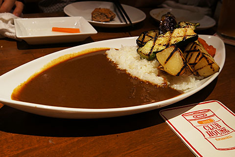 clubhouse2_curry.jpg